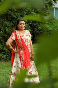 Ashka Vidhi 0002
