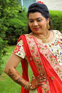 Ashka Vidhi 0007