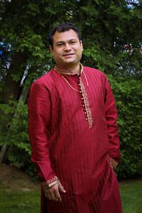 Ashka Vidhi 0041