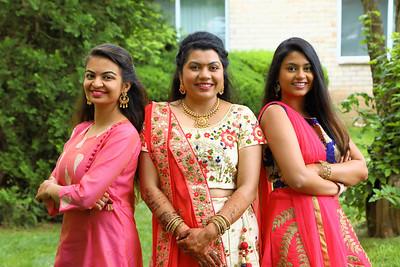 Ashka Vidhi 0015