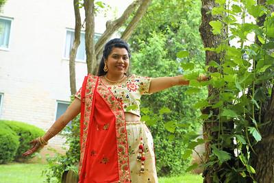 Ashka Vidhi 0010