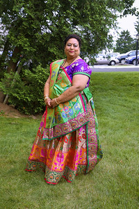 Ashka Vidhi 0025