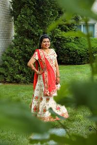 Ashka Vidhi 0001
