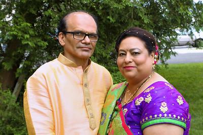 Ashka Vidhi 0030