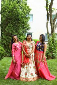Ashka Vidhi 0012