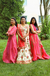 Ashka Vidhi 0017