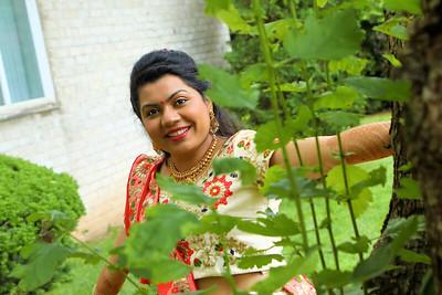 Ashka Vidhi 0011