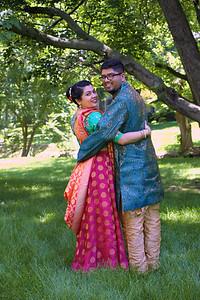 JayAshka Vasant 0014