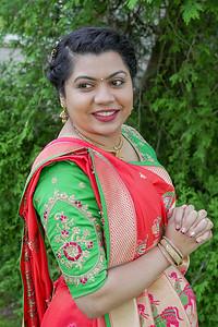 JayAshka Vasant 0038