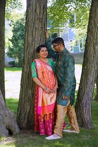 JayAshka Vasant 0025