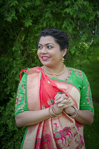JayAshka Vasant 0033
