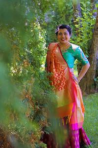 JayAshka Vasant 0004