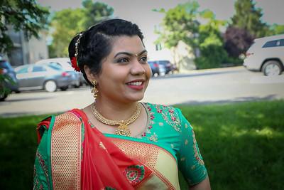 JayAshka Vasant 0039