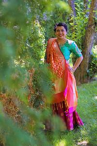 JayAshka Vasant 0003