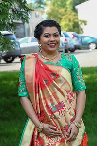 JayAshka Vasant 0035