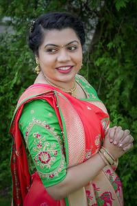 JayAshka Vasant 0040