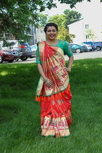 JayAshka Vasant 0036