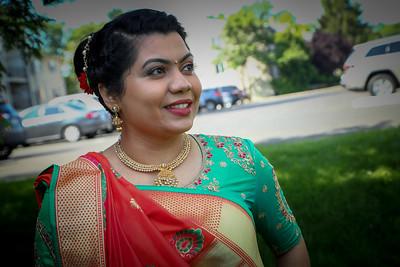JayAshka Vasant 0041
