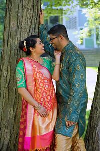 JayAshka Vasant 0027