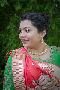 JayAshka Vasant 0034