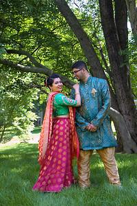 JayAshka Vasant 0010