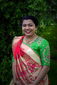 JayAshka Vasant 0032