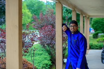 Jay Manglik Vidhi 0019