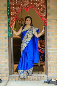 Jay Manglik Vidhi 0042