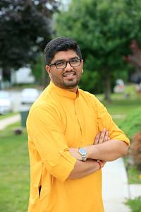 Jay Manglik Vidhi 0030