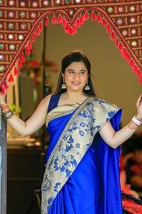 Jay Manglik Vidhi 0041