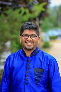Jay Manglik Vidhi 0013