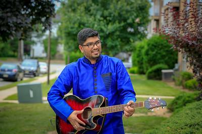 Jay Manglik Vidhi 0008