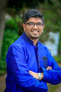 Jay Manglik Vidhi 0016