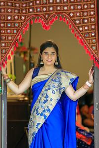 Jay Manglik Vidhi 0043