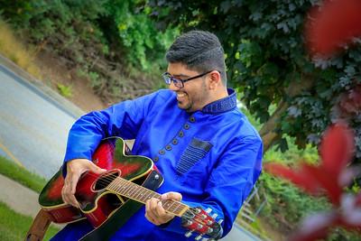 Jay Manglik Vidhi 0006