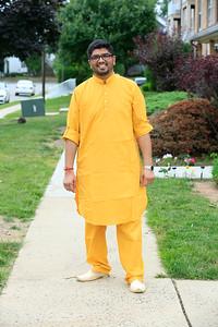 Jay Manglik Vidhi 0024