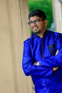 Jay Manglik Vidhi 0021