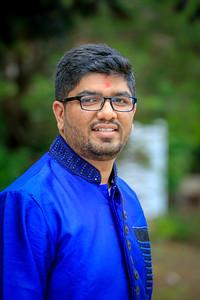 Jay Manglik Vidhi 0015