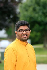Jay Manglik Vidhi 0026