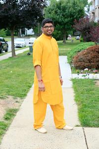 Jay Manglik Vidhi 0027