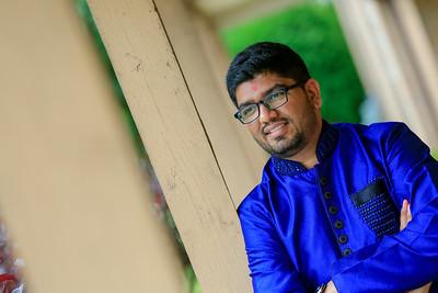 Jay Manglik Vidhi 0022