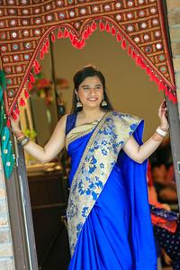 Jay Manglik Vidhi 0044