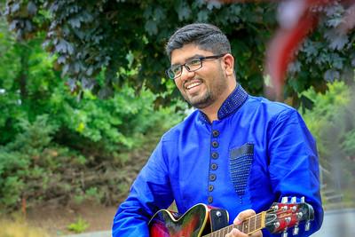Jay Manglik Vidhi 0005
