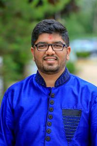 Jay Manglik Vidhi 0012