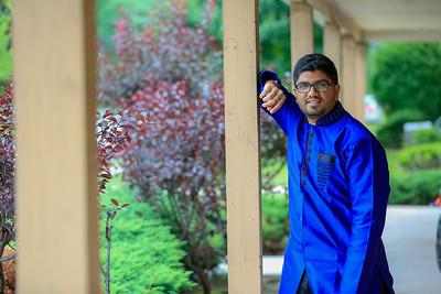 Jay Manglik Vidhi 0018