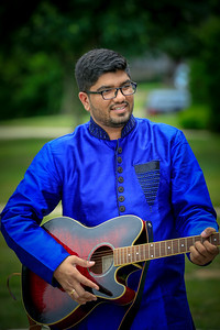 Jay Manglik Vidhi 0009