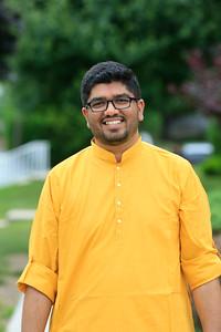 Jay Manglik Vidhi 0023
