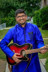 Jay Manglik Vidhi 0001