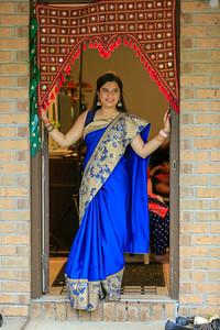 Jay Manglik Vidhi 0040