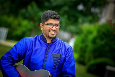 Jay Manglik Vidhi 0011